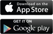 app-store-google-play-940x622